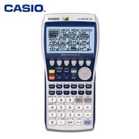 Casio FX 9860GII SD Graphic Engineering Survey Programming Calculator Road Star SAT Examination