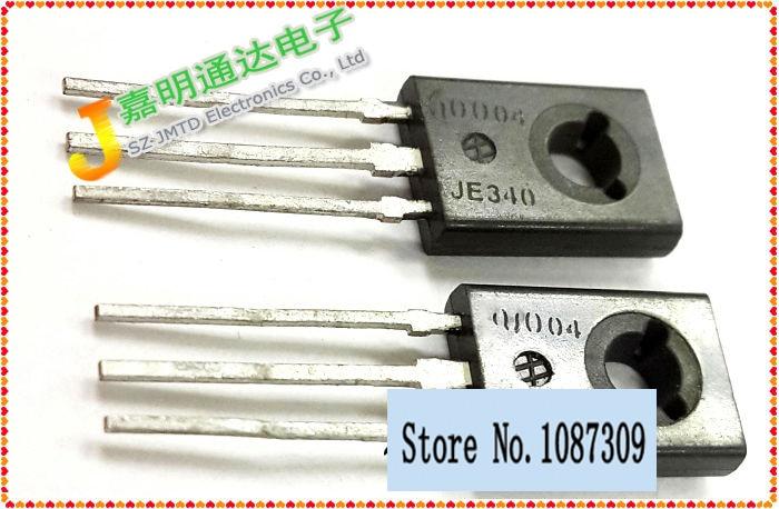 50pcs 100V 150uF 100V BERYL RC 10x20mm High quality capacitors