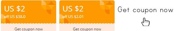 Get-coupon-now