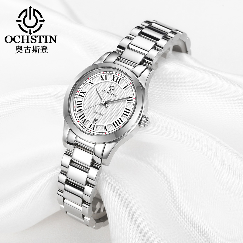 купить Women Watch Quartz Wristwatches OCHSTIN Top Brand Female Fashion Luxury Watch Women Dress Watches Relogio Feminino Montre Femme онлайн