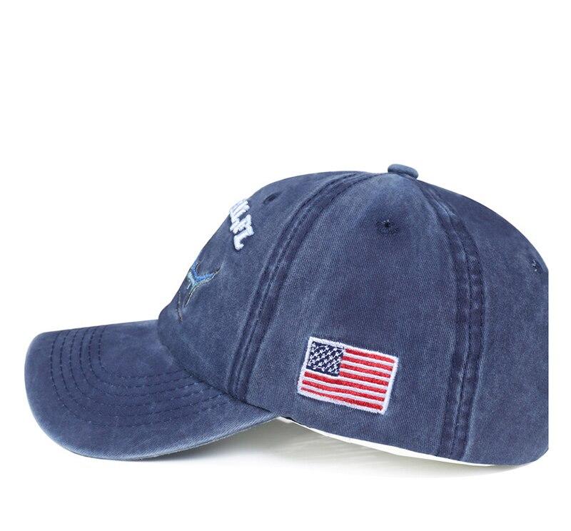中老年帽子_中老年帽子天男士棒球帽休闲老年人薄款---阿里巴巴_08