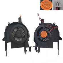 New Laptop Cooling Fan For SONY VAIO VGN-SZ Series For Intel 965 Motherboard,Made in Japan PN: MCF-523PAM05 300MA a1771579a mbx 225 m980 fit for sony vpcec laptop motherboard hm55 mbx225 1p 009cj00 8011