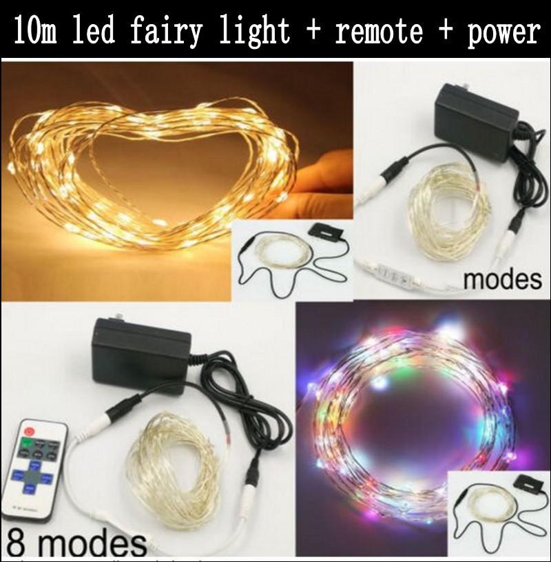 10m string light.jpg