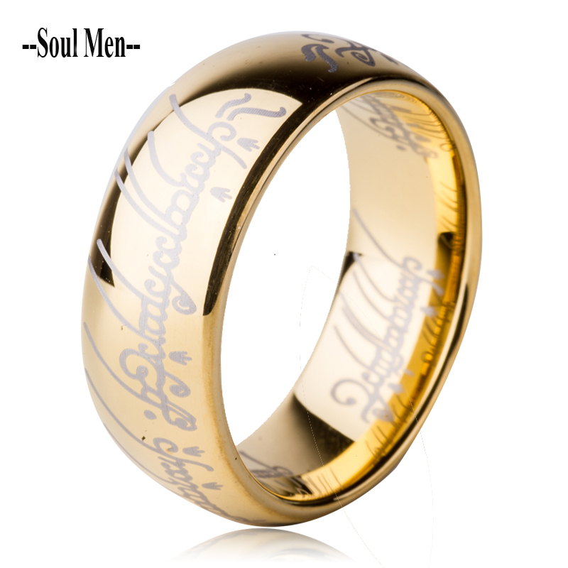 one ring wedding band bhbr info - The One Ring Wedding Band