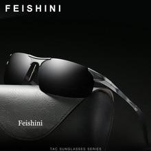 aviation aluminum-magnesium alloy sunglasses men polarized sports,UV400CE fashion sport cycling glasses