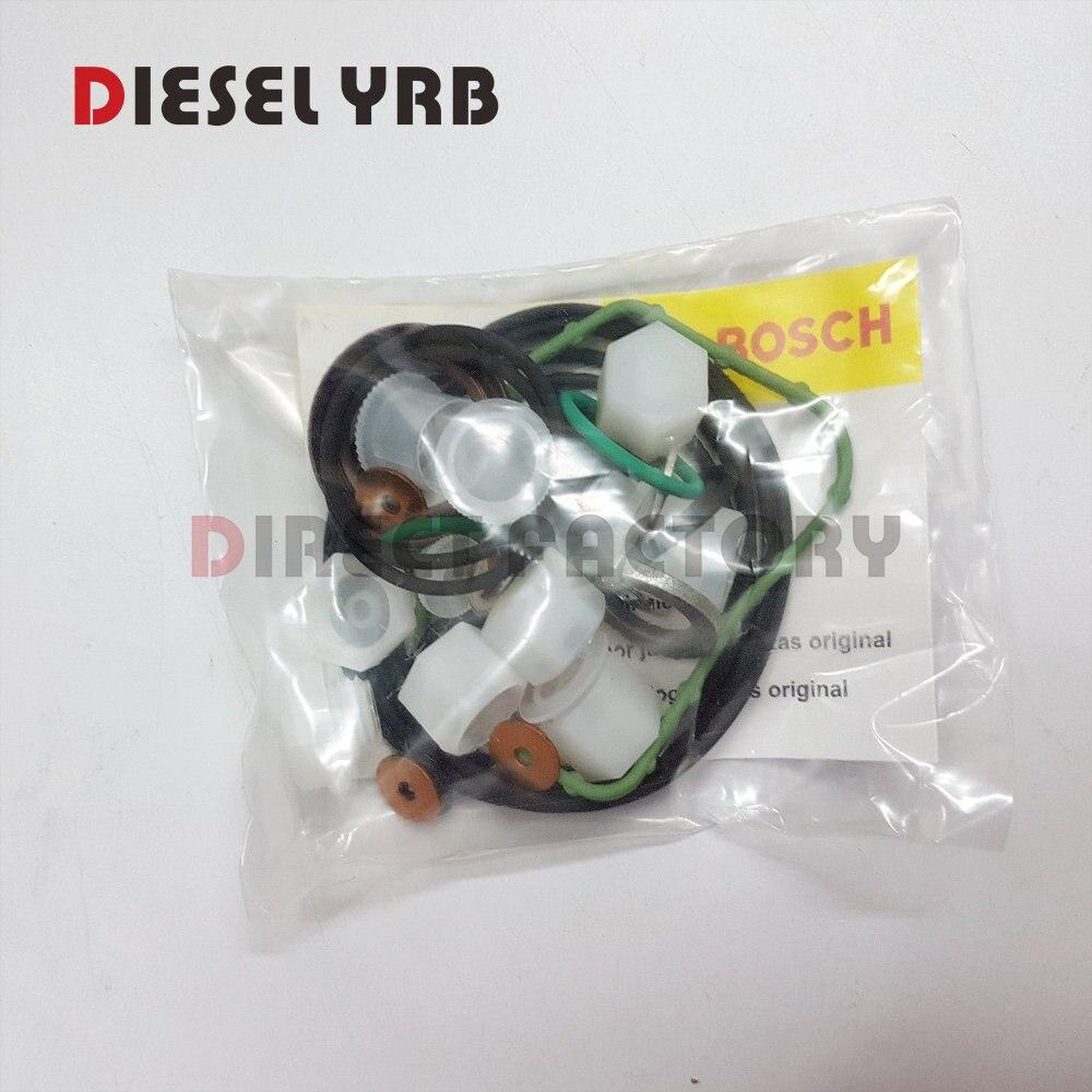 HOT SALE] Genuine Original new Supply Pump 1467045046 1467