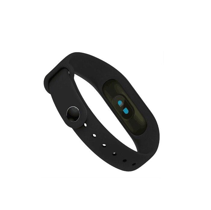 imágenes para M2 Inteligente Miband Pulsera Muñequera 2 Gimnasio Rastreador Android Pulsera Smartband Monitor de ritmo cardíaco