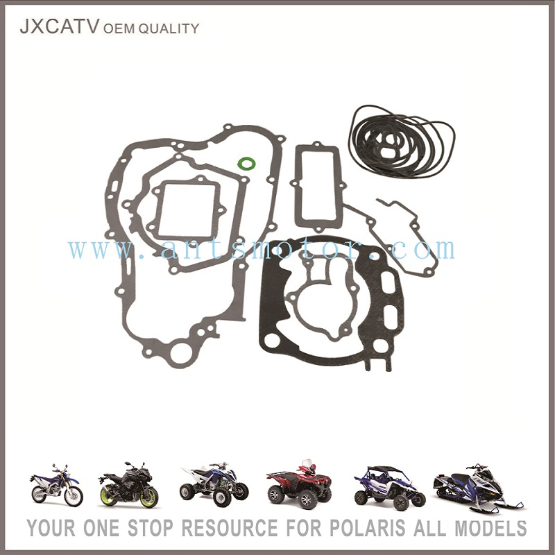 Wholesale COMPLETE FULL GASKET KITS Fits for Yamaha YZ250
