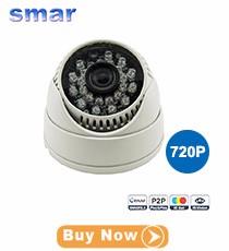 720P & 960P IP Camera 50-0