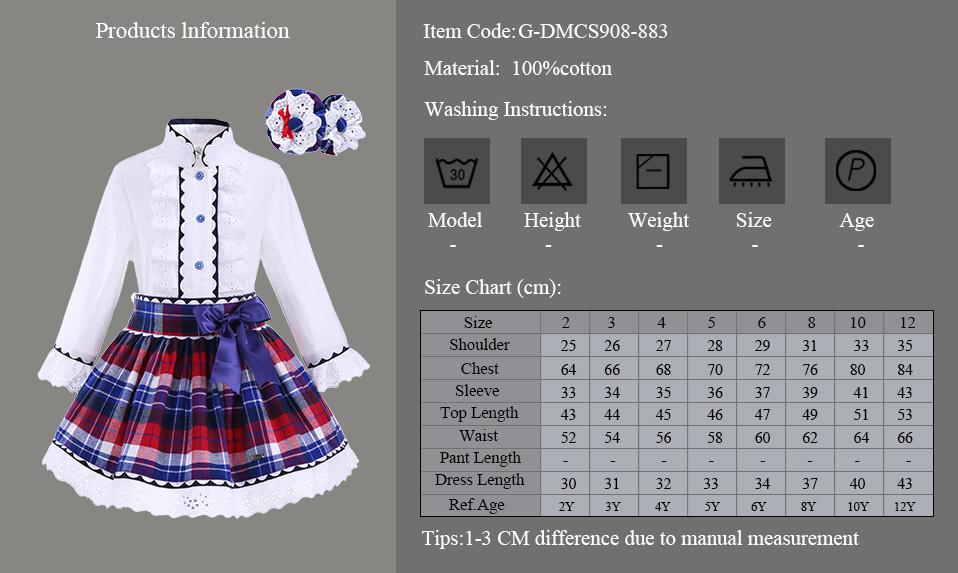 G-DMCS908-883958
