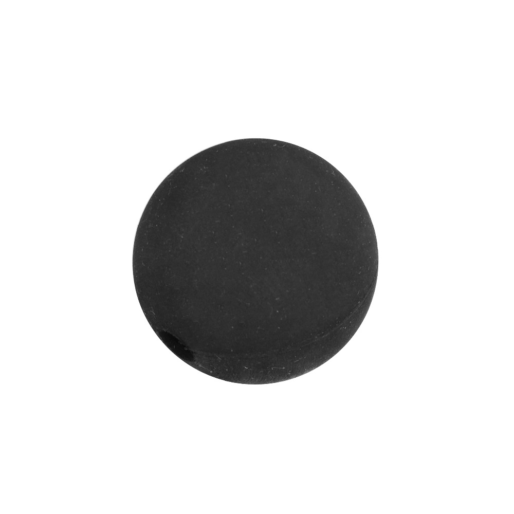 Купить с кэшбэком 4/4 - 1/8 Cello Anti Skid Device Large Friction Rubber SL701