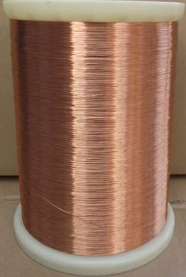 Free Shipping 2000m Magnet Wire 0.3mm Enameled Copper wire Magnetic Coil Winding free shipping 1 0 mm 68m pc qz 2 130 polyurethane enameled copper wire round copper wire