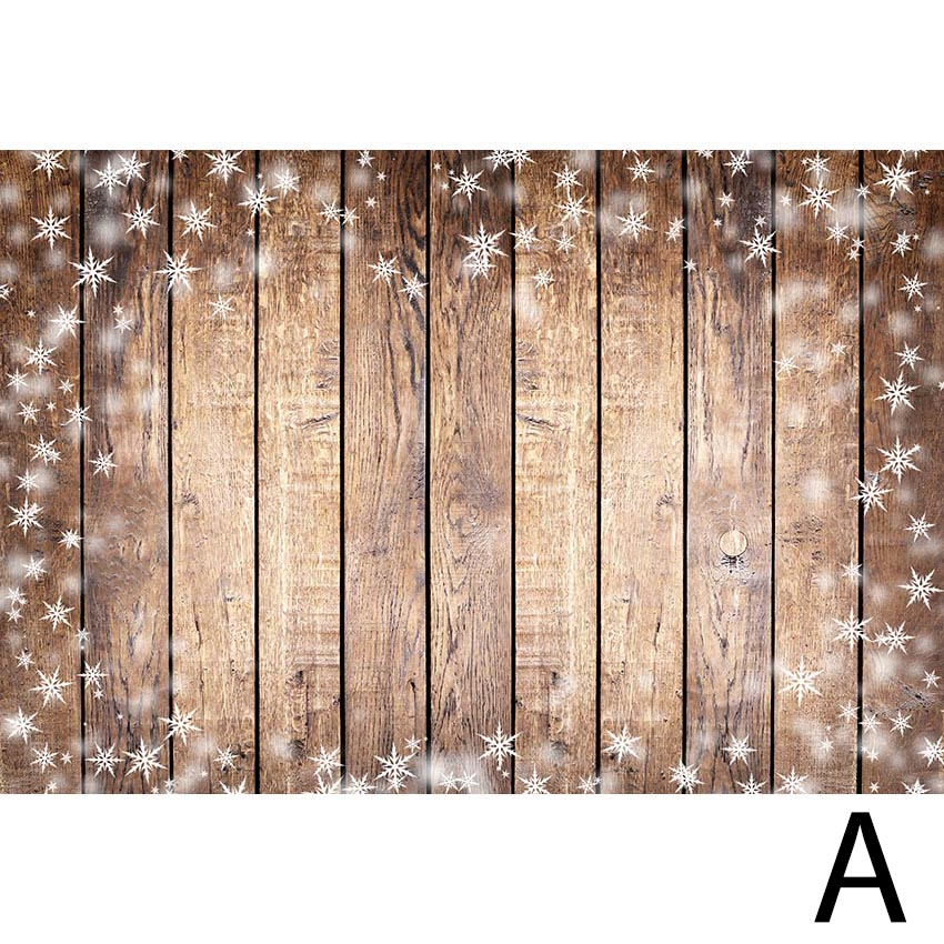MEHOFOTO Wood Floor Backdrops Newborns Photography Photo Background Glitter Snow Backdrop for Photobooth Printed Small Size mehofoto products for photophone photography backdrops marble floor photo background booth studio computer printed vinyl 886
