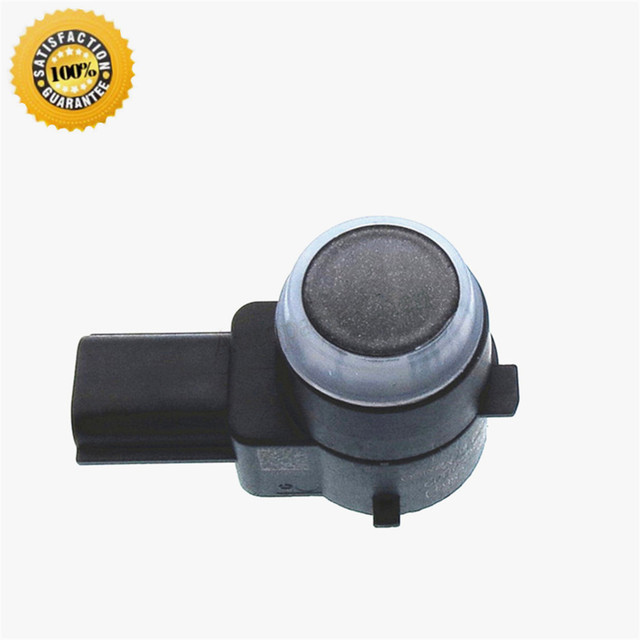 New-Original Parking Assistance OEM 25980282 PDC Parking Sensor for Cadillac / Buick / Chevrolet Orlando