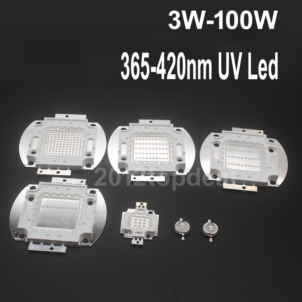 10pcs 10w high power led cool white neutral warm white blue royal