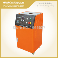 Gold induction melting machine,5.5kg induction furnace ,silver melting furnace,jewelry tools and equipment