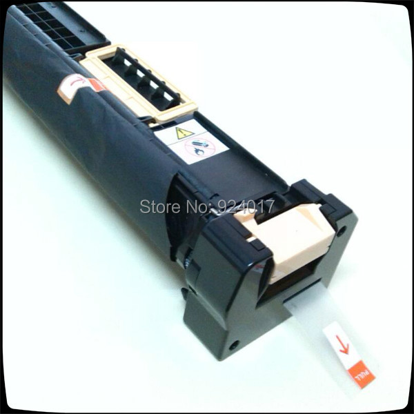 Printer Parts For Xerox DocuCentre 156 186 1055 1085 Image Drum Unit,For Xerox CT200401 DC156 DC186 DC1055 DC1085 Drum Unit Part ct350737 c4100 chip laser printer cartridge chip reset for xerox docucentre ii docucentre iii c4100 c3100 drum chip