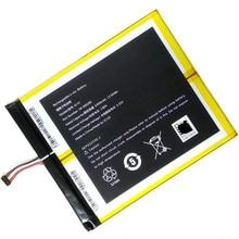 Westrock 58-000280 A2110 Battery For Amazon Kindle Fire HD 10.1 7th Gen SL056ZE Tablet