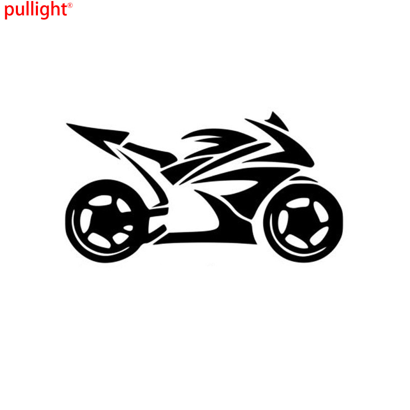 Online Get Cheap Custom Motocross Decals Aliexpresscom Alibaba - Custom car art decals