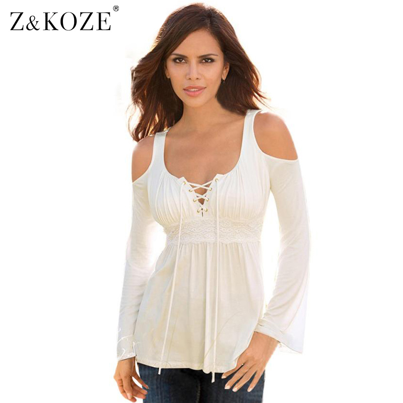 Sexy Tops For Plus Size Women