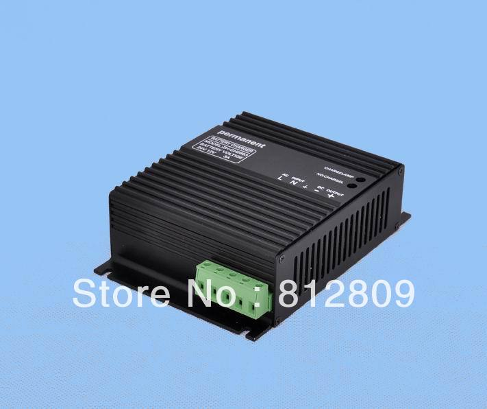все цены на generator intelligent battery charger CH28 3A 12V/24V +free fast shipping