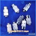 Tekranger TFS-3031 TFS-3030 TFS-350 CMA4000 CMA4500 OTDR FC Adaptador de Luz