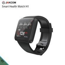 Jakcom H1 inteligentny zegarek zdrowotny gorąca sprzedaż w stałych terminalach bezprzewodowych jako koax vogel respelora 433
