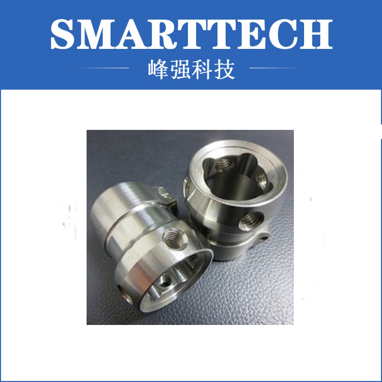 electric accessory, flashlight replacement accessory, China cnc machine accessory agriculture machine accessory china cnc machine accessory