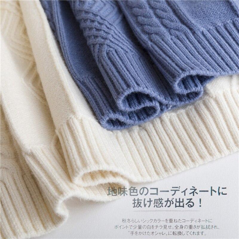 Cardigan femmes 2018 été élégant kaki gris Beige tricoté Cardigan pour femmes tricoté Kimono Cardigans chandail Para Mujer - 5