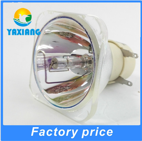 200W lamp MSD R5 Platinum Sharpy 5R bulb stage light Replacement for 200W beam moving head light single Ended Lamps