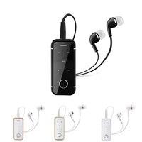 Wireless Stereo Bluetooth 4 0 Headse Handsfree Sport Headphones Earphones T For IPhone Samsung Mobile Phone