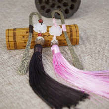 Accessories Fashion BF19 Hairpin
