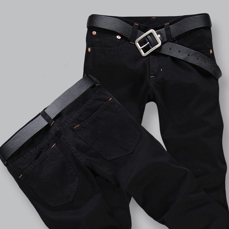 Popular Mens Colored Jeans-Buy Cheap Mens Colored Jeans lots from ...