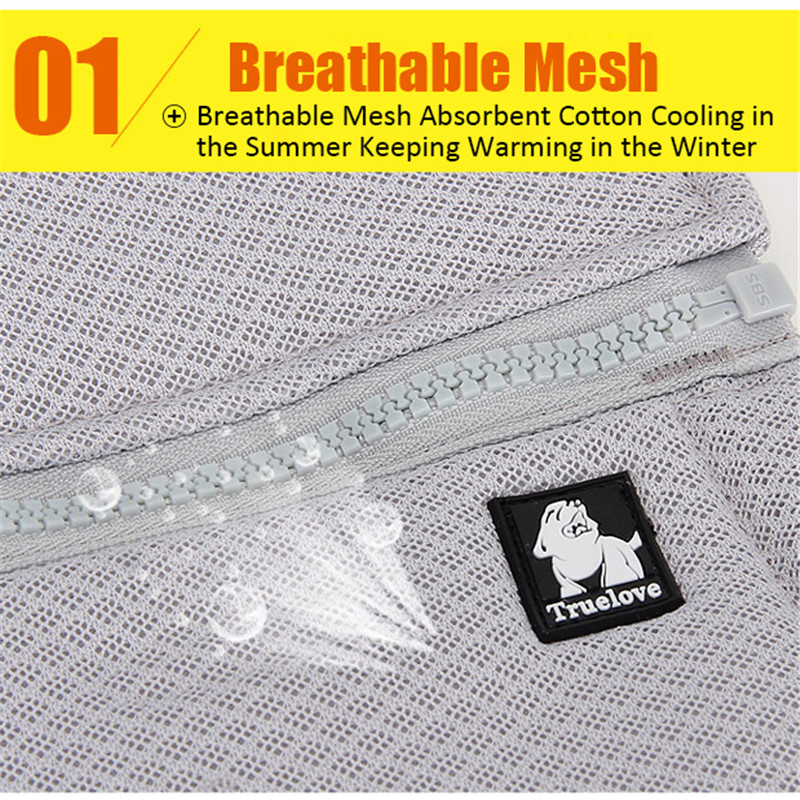 Image 2 - Truelove Pet Cooling Vest Summer Clothes for Small and Big dog  Warm in Winter and Cool TLG2511Dog Coats