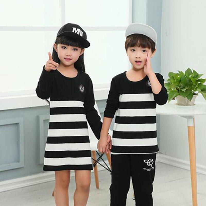 cheap moda familia 02