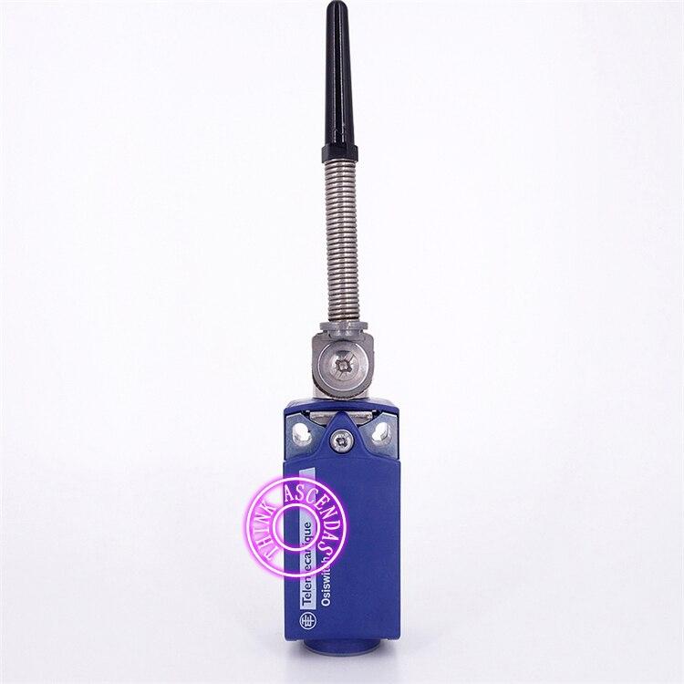 Limit Switch Original New XCKP2181G11 ZCP21 ZCY81 ZCE01 ZCPEG11 / XCKP2181P16 ZCP21 ZCY81 ZCE01 ZCPEP16 limit switch original new xckd2181m12 zcd21m12 zcy81 zce01