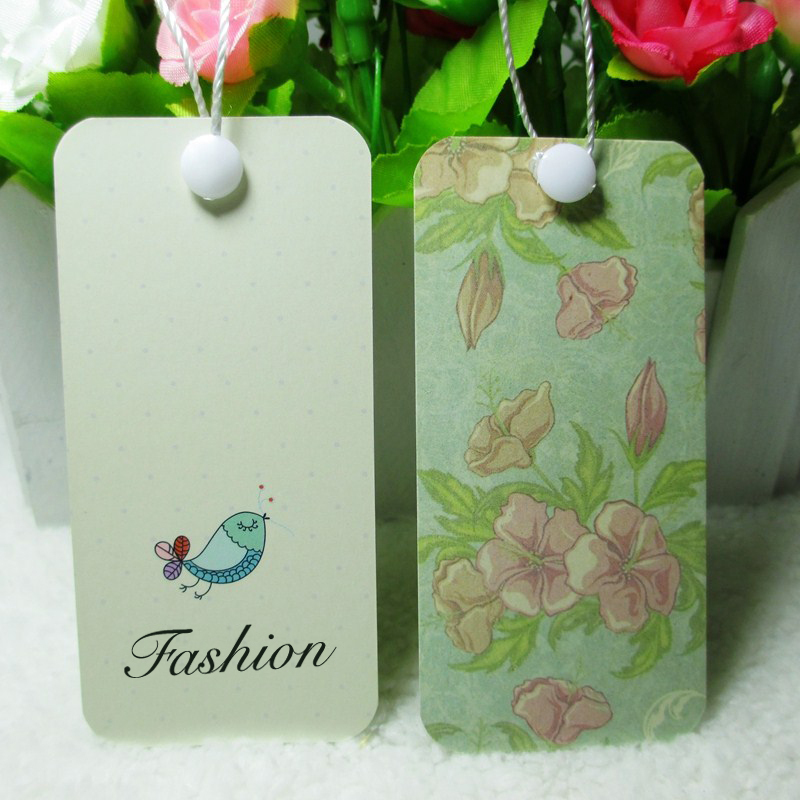 Compare Prices on Fabric Hang Tag- Online Shopping/Buy Low Price ...