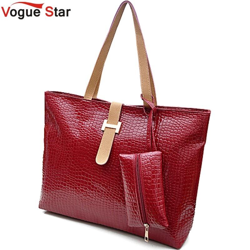 info redtag handbags