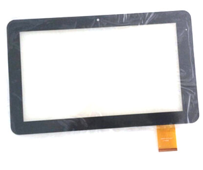 New 10.1 JQ10004FP-02 LLT-28560B Tablet Touch Screen Touch Panel glass Sensor Digitizer Replacement Free Shipping