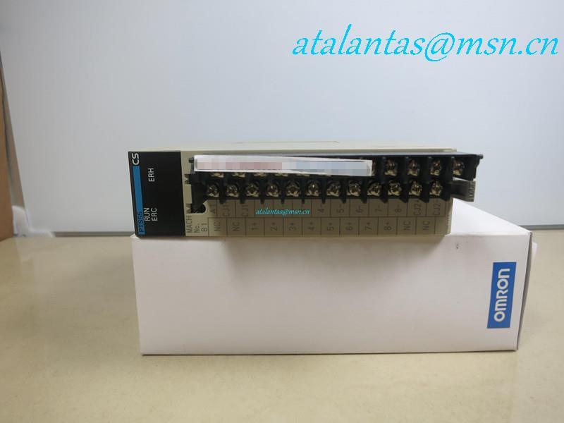 New&original PLC Module CS1W-PDC01