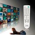 Universal Portátil Controle Controle Remoto para Televisão TV Set TV-139F Controle Remoto de Super Versão Televisiva
