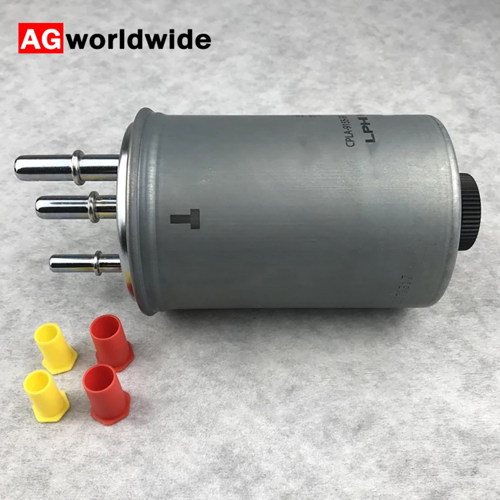 hight resolution of detail feedback questions about lr041978 fuel filter for land rover range rover sport 2014 3 0l v6 range rover 2013 gasoline filter on aliexpress com