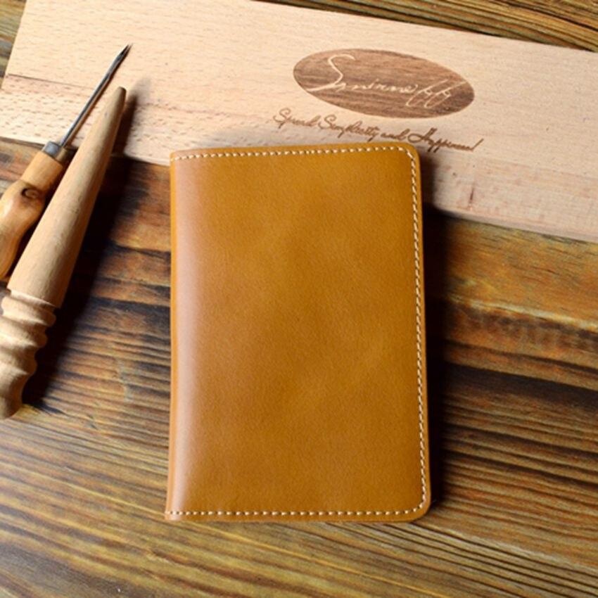 wallet 128