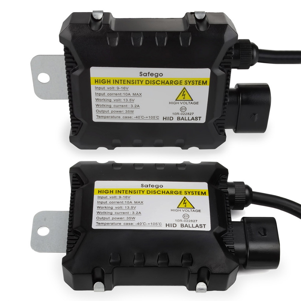 2pcs Car Motor hid kit 4300,5000k,8000k,10000k,12000k  xenon h7 6000k hid ballast 35w on sale h1 3000k 4300k 5000k 6000k 8000k 10000k 12000k 30000k hid xenon lamp bulb12v35w factory sale lowest price