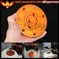 For KTM DUKE 200 390 690 990 2014 2015 motorcycle Fuel Gas Tank Keyless Cap Cover