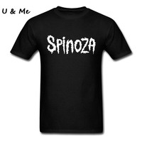 Heavy Metal T Shirt Men Black Large Size Clothing Create Rock Band Slipknot Family Plus Size