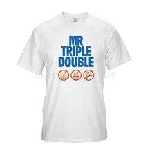 quality design b7e42 96daf Westbrook Shirts Promotion-Shop for Promotional Westbrook ...