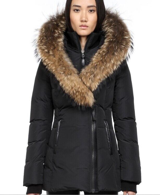 Ladies Down Jacket Sale | Jackets Review