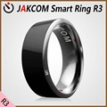 Jakcom Smart Ring R3 Hot Sale In Portable Audio & Video Radio As Radio Kits Sdr Radio Internet Radio Wifi