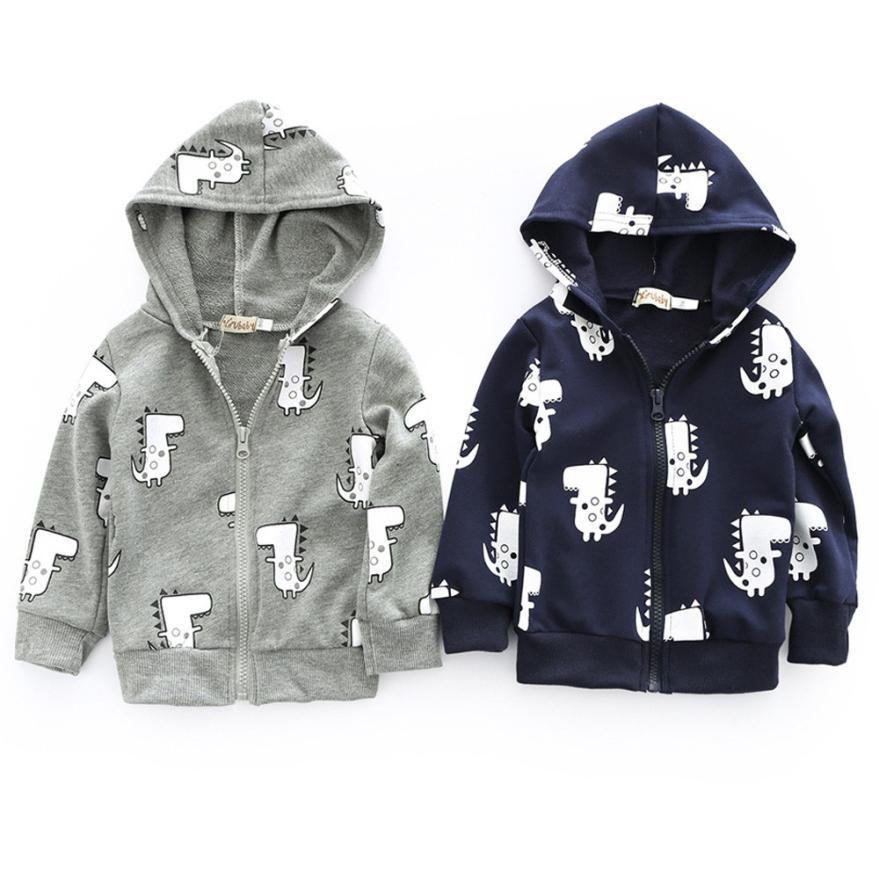 Zipper, Coat, BMF, Hoodies, Girls, Baby